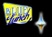 Blue Lunch Homepage